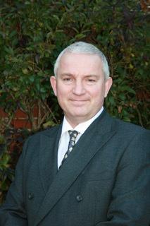 Peter Gwizdala