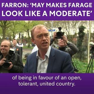 Farron - May - Farrage