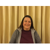 Lori Flawn Candidate for Elsenham and Henham