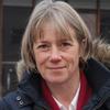 Sally Symington Nov 2016