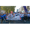 Anti-Brexit march, 20 October 2018