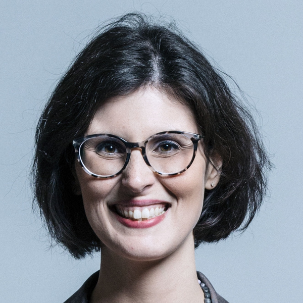 Layla Moran (Chris McAndrew [CC BY 3.0 (https://creativecommons.org/licenses/by/3.0)] https://pds.blog.parliament.uk/2017/07/21/mp-official-portraits-open-source-images/)
