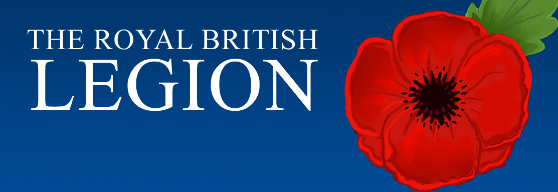The Royal British Legion is looking for VE and VJ Day veterans (East of  England Liberal Democrats)